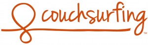 Couchsurfing_logo-small