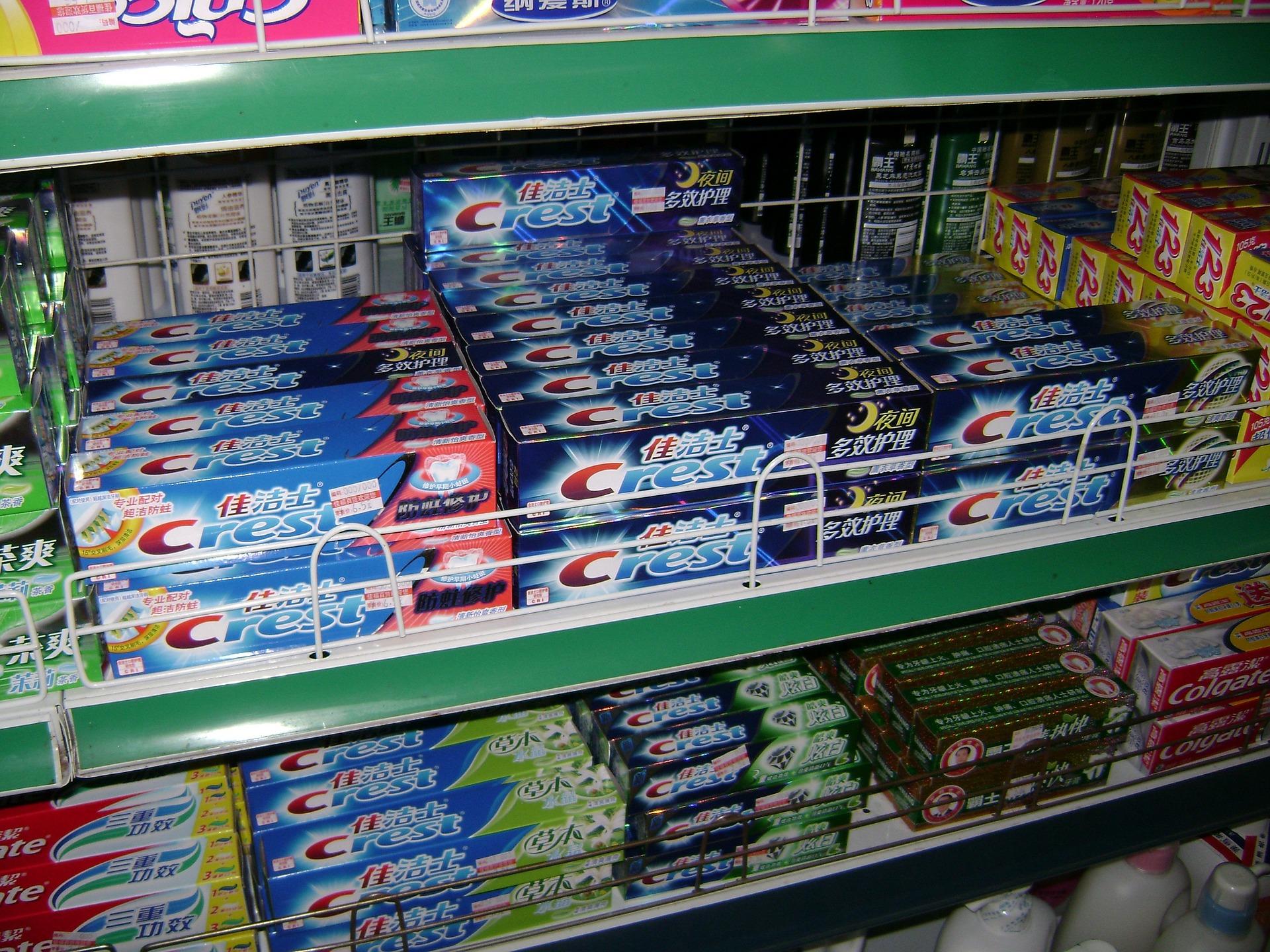 toothpaste-272505_1920