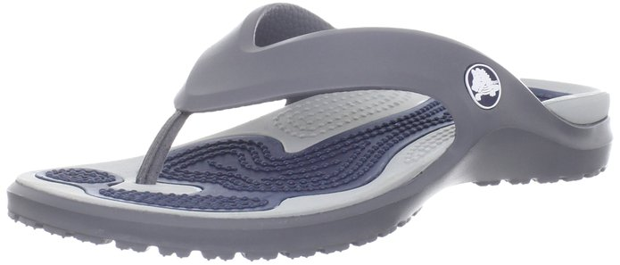 best shoes for travel Unisex Modi Flip Flop