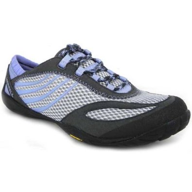 best shoes for travel - Women's Barefoot Pace Glove