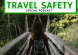 Travel Safety Special - Podcast