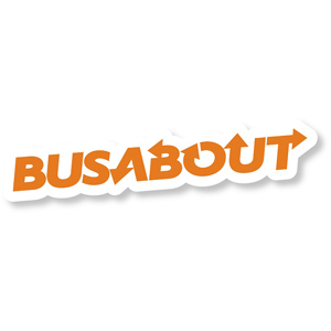 busabout_logo