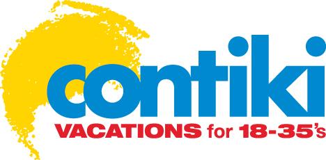 Contiki_Logo