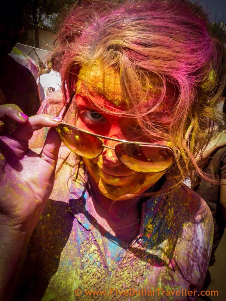 Meg_Holi_Festival